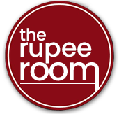 The Rupee Room Ayr
